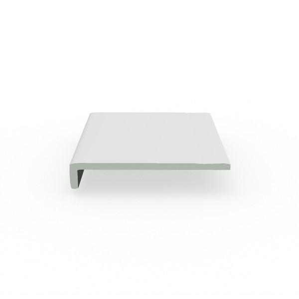 Dekora - Hartschaumwinkel 200 mm