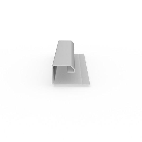 Dekora - Design Abschlußprofil (U-Profil)