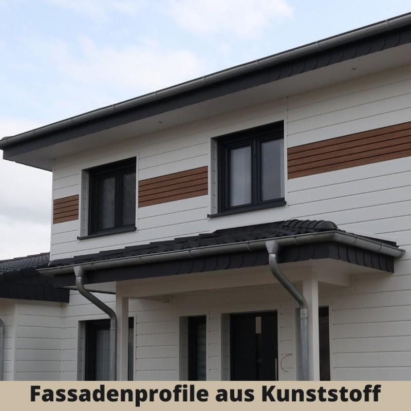 media/image/Fassadenprofile_aus_Kunststoff.jpg