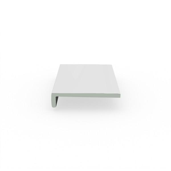 Dekora - Hartschaumwinkel 150 mm