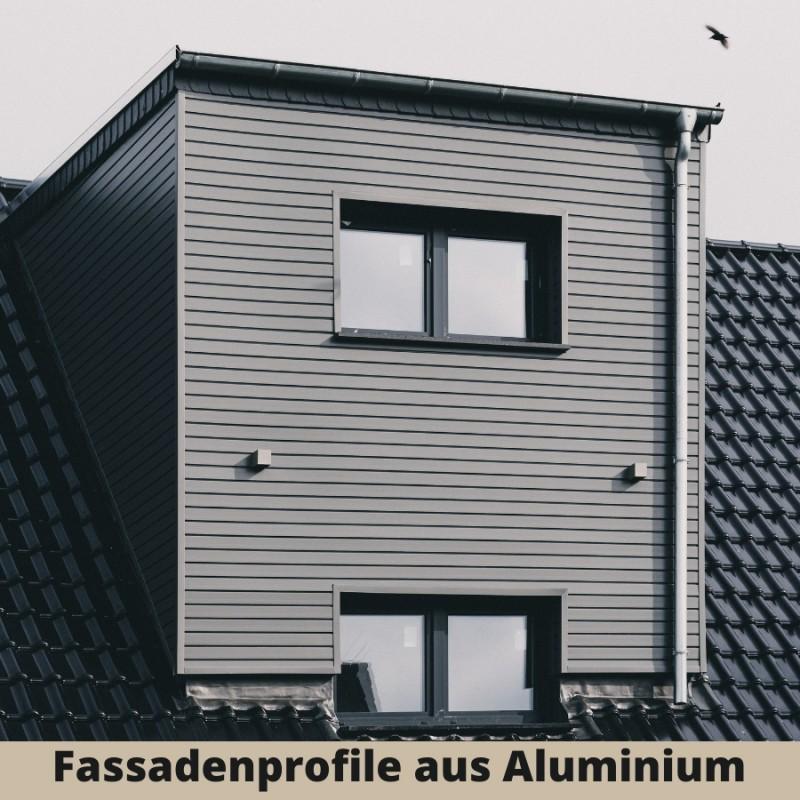 media/image/Fassadenprofile-aus-Aluminium.jpg